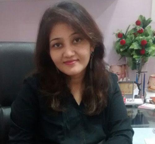 Reena .A Jain